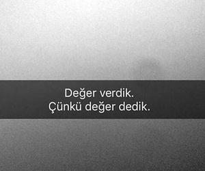 sozler turkce ask image