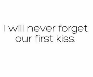 kiss, quotes, and bitch image
