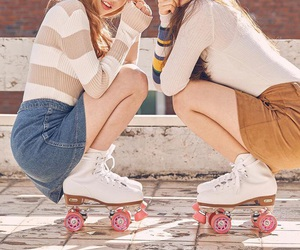 oh my girl, seunghee, and jine image