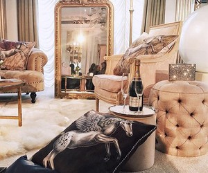 home room mirror fashion image