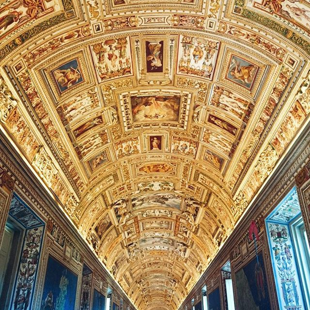 italy, rome, and vatican image
