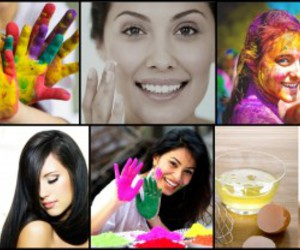 festival of colors image