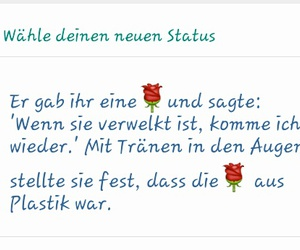 allein, boys, and liebe image
