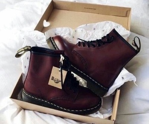 shoes, boots, and style image