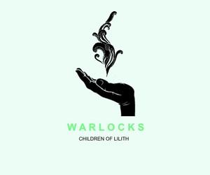 warlocks and shadowhunters image