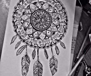 art, art work, and draw image
