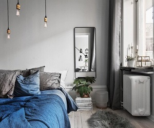 Dream, interior, and interior design image