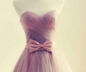 dress, short, and short graduation dress image