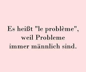 boys, german, and problem image