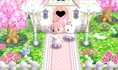 85 Images About Aesthetic Animal Crossing On We Heart It See