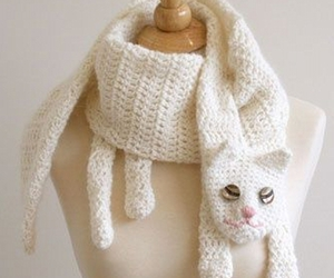 crochet scarves, crochet scarf patterns, and crochet scarf designs image