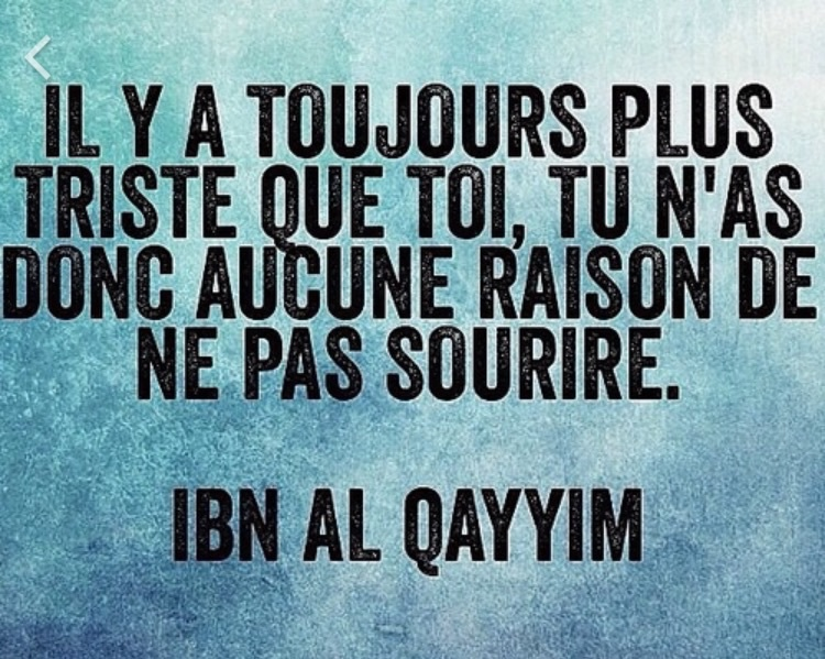 Image About Islam In Citation Rappels Sagesse By Lily