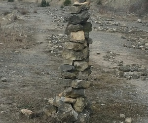 art, nature, and rock image