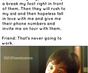life, one direction funny, and louis image