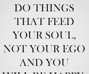 happy, soul, and quotes image