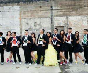15, damas, and quince image