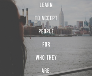 quote, people, and accept image