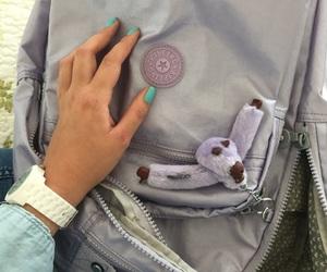 kipling and lilac image