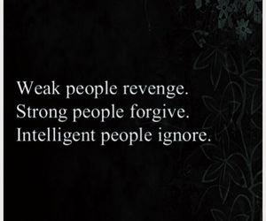 quotes, people, and forgive image