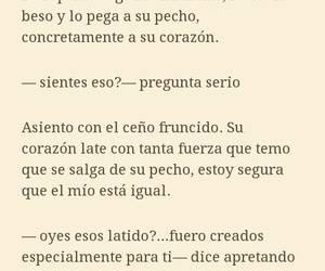amor, fragmentos, and frases image