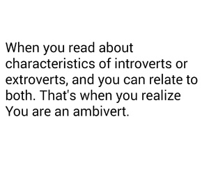 anxiety, funny, and hyper image