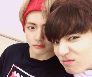 1000+ images about Bts Jungkook on We Heart It | See more