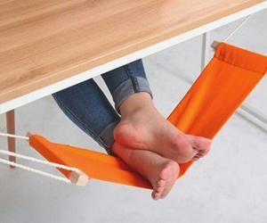 hammock image