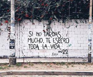 caracas, love, and acción poética image