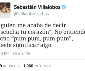 frases, twitter, and español image