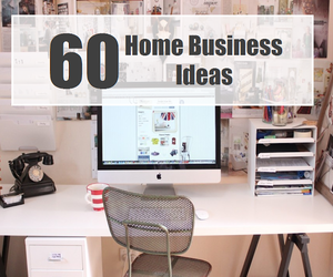 business, diy, and home image