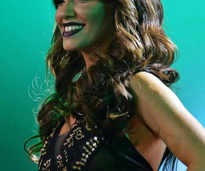 happiness, laliesposito, and abailartour image