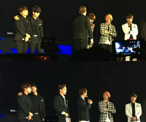 ryeowook, yesung, and super junior image
