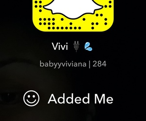 add, yoo, and hml image