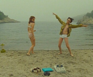 moonrise kingdom and movie image