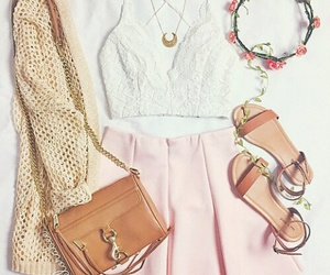 fabulous, shoes, and pink image