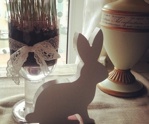 easter, Poland, and room image