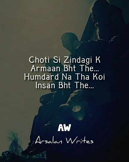 47 images about Sad poetry on We Heart It | See more about urdu, sad