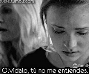 frases, sad, and cyberbully image