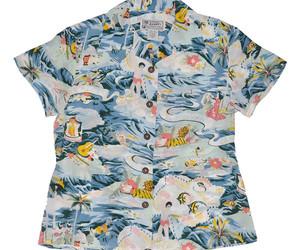 hawaiian shirts, hawaiian aloha shirt, and aloha shirts image