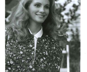 julia roberts, photography, and style image