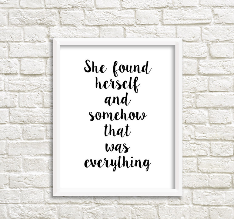 Taylor Swift Lyrics Song Lyrics Wall Art Song Lyric Print Song Lyric Signs Song Lyric Frame Song Lyric Poster Taylor Swift 1989 Wall Art