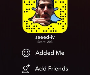 SC, snapper, and snap image