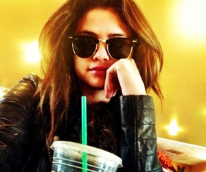 selena gomez, icon, and selena image