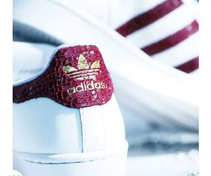 adidas, street, and classy image