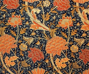 william morris image