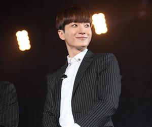 Leeteuk, SJ, and suju image