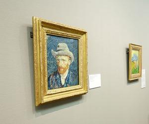 aesthetic, art, and art history image