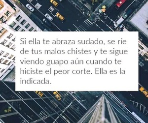 love, frases, and Ella image