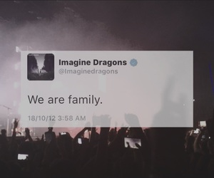 concert, family, and never forget image