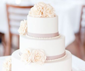 cakes, sweet, and dessert image